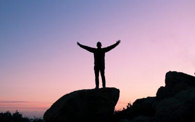 La forza della gratitudine